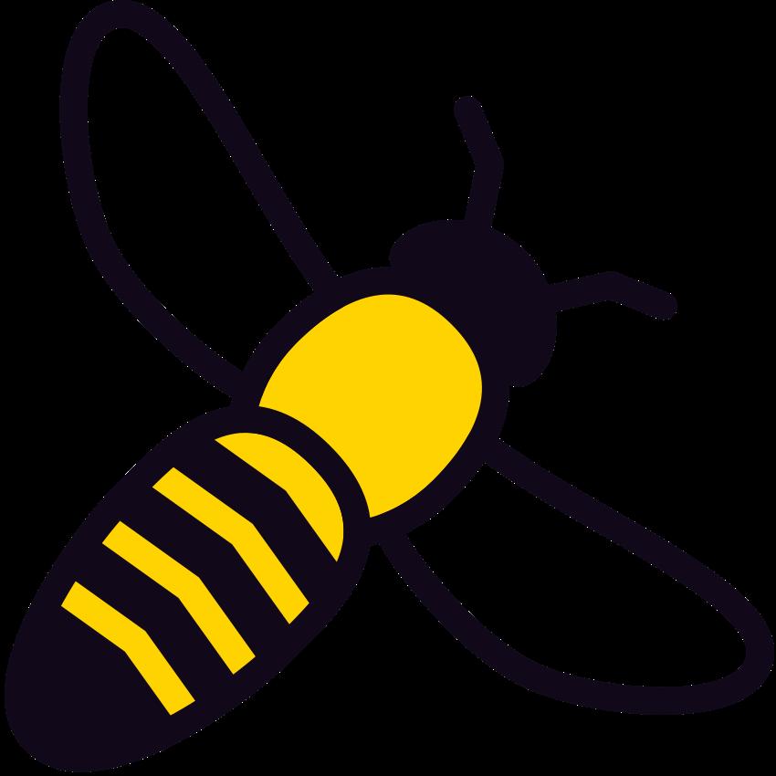 beste Imker gesündesten Bienen und wenn möglich viiel Praxis